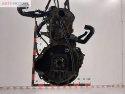 Двигатель Mitsubishi Colt 6 2006, 1.5 л, дизель (639.939)