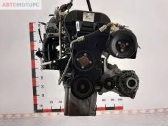 Двигатель Ford Escort 6 1996, 1.6 л, бензин (L1K TB58336)