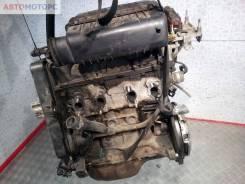 Двигатель Fiat Punto 3 2008, 1.2 л, бензин (199A4.000)