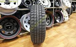 Maxxis SP3 Premitra Ice, 205/65 R15