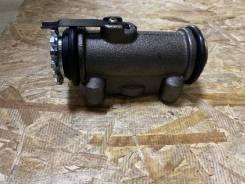 Цилиндр тормозной задний Hyundai HD65,72,78, County правый Megapower 5842045201