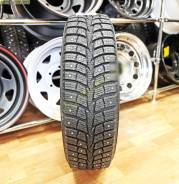 Laufenn I FIT Ice, 175/65 R14
