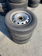 Dunlop Enasave EC203, 185 70 R14