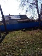 Дом с земельным участков. С.Новопокровка, р-н Красноармейский, площадь дома 45,0кв.м., площадь участка 10 000кв.м., нет, скважина, электричество 1...