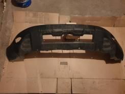 Бампер передний Honda CR-V 3 низ