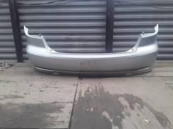 Бампер Mazda Atenza GG3S