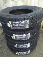 Streamstone SW705, 185/80R14, 185R14LT