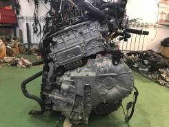 Двигатель Toyota Prius, ZVW 51, 2ZR. во Владивостоке