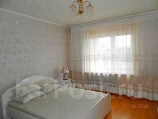 2-комнатная, улица Фрунзе 91а. Кировский, агентство, 74,0кв.м.