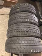 Bridgestone Blizzak VRX, 225/60R17