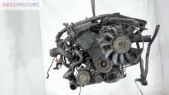 Двигатель Volkswagen Passat 5 1996-2000, 1.8 л., бензин (APU)