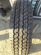 Bridgestone Dueler H/T, 215/80R16