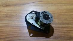 Крыльчатка вентилятора (лопасти) Citroen C5 I DC_ [KL-10163315]