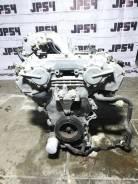 Двигатель в сборе VQ35DE Nissan Murano Z50