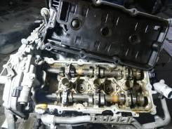 Двигатель в сборе Nissan Murano Z50 VQ35DE Гарантия на агрегат
