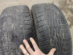 Bridgestone, 235/60 R16