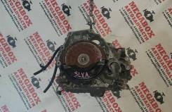 Продается АКПП на Honda Stream RN1 D17A SLXA
