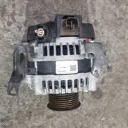 Генератор 2AZFE Toyota Highlander/Alphard [27060-28290] NEW 27060-28290