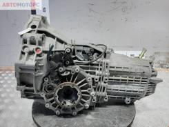МКПП - 5 ст. Volkswagen Passat 5 1998, 1.6 л, Бензин (DWG)