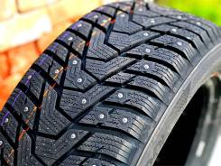 Hankook Winter i*Pike X W429A, 205/70 R15 96T