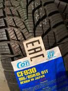 Comforser CF930, 195/65 R15