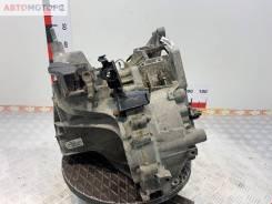 МКПП - 5 ст. Ford Mondeo 3 2002, 3 л, Бензин (2S7R7002AB)