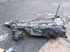 АКПП Suzuki Escudo