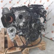 Двигатель OM647 Mercedes пробег 130 000 км