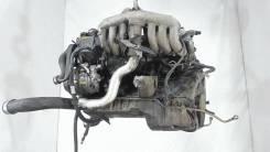 Двигатель OM648 Mercedes пробег 110 000 км