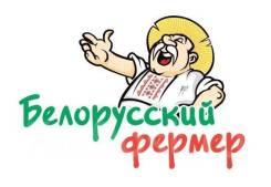 Продавец-консультант. ИП Шевченко А.С. Проспект Острякова 11б
