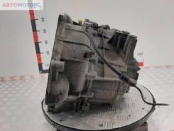 МКПП - 5 ст. Opel Astra G 2001, 2.2 л, Бензин (f23)
