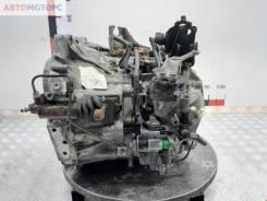 МКПП - 6 ст. Toyota Avensis 2 2008, 2 л, Дизель
