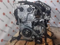 Двигатель M270 2.0 Mercedes пробег 60 000 км.
