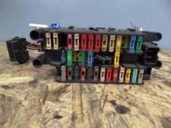 Блок предохранителей Partner Berlingo M49