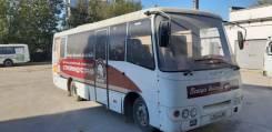 Богдан А091. Продаётся автобус богдан, 35 мест
