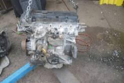 Двигатель Ford Focus II 2005-2008