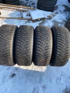 Kumho WinterCraft SUV Ice WS31, 285/60 R18