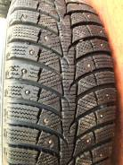 Laufenn I FIT Ice, 185/60R15