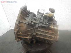 МКПП - 5 ст. Ford Mondeo 2 2000, 2.5 л, Бензин (YS7R-7002-EB)