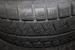 Pirelli Ice Asimmetrico Plus, 175/65R14