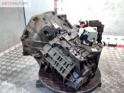 МКПП - 5 ст. Ford Mondeo 2 2000, 1.8 л, Бензин (YS7R-7002-BB)