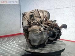 МКПП - 5 ст. Alfa Romeo 147 2004, 1.6 л, Бензин