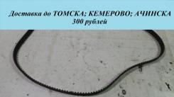 Ремень ГРМ Toyota Lite Ace [13568-64011]