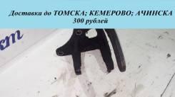 Кронштейн ГУР Toyota Lite Ace [44443-14030]