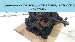 Блок цилиндров с поршнями Toyota Lite Ace [11401-69345]