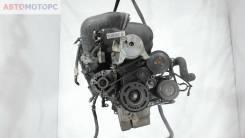 Двигатель Opel Zafira B 2005-2012, 1.6 л., бензин (Z16XE1)