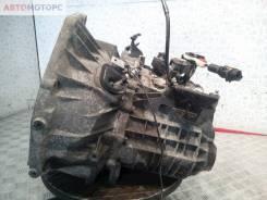 МКПП - 5 ст. Ford Mondeo 3 2002, 2.5 л, Бензин (1S7R-7002-FE)