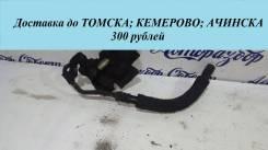 Насос ГУР Toyota Lite Ace [44320-27050]