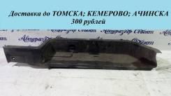 Накладка порога задняя левая Toyota Lite Ace [67918-95704-03]
