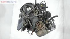 Двигатель Ford Mondeo IV 2007-2015, 2.0 л., дизель (AZBA)